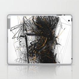 Unwelcome Gaze – Amazon 3 Laptop & iPad Skin