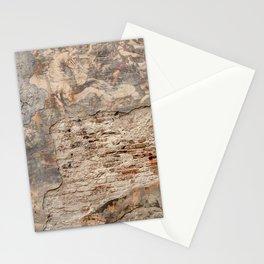 Renaissance Wall Stationery Cards