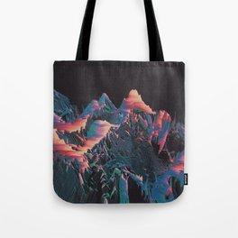 COSM Tote Bag