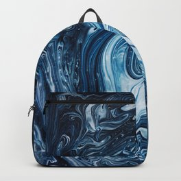 Gravity III Backpack