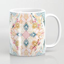 Wonderland in Spring Coffee Mug