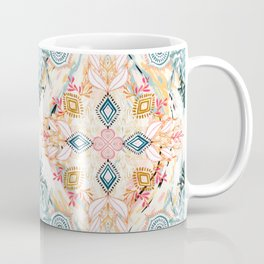 Wonderland in Spring Coffee Mug