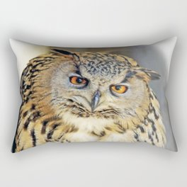 I keep my fingers crossed for you!! Rectangular Pillow