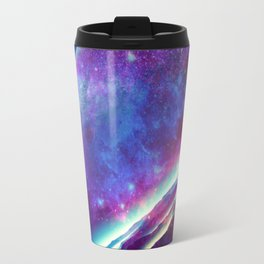 High-tide Travel Mug