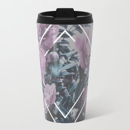 A Rose by any other name #Valentines #buyart #decor Travel Mug