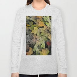Inspired Layers Long Sleeve T-shirt