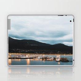 Ohrid Laptop & iPad Skin