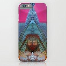 2012-63-20 49_47_79 iPhone 6s Slim Case