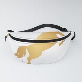 Design - 305 Fanny Pack