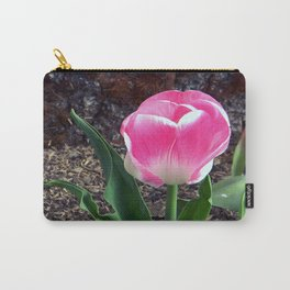 Spring Beauty.... Carry-All Pouch