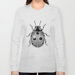 Beetle 03 Long Sleeve T-shirt