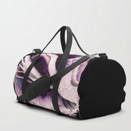Planetarium Venus Duffle Bag