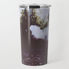 Cleanse Travel Mug
