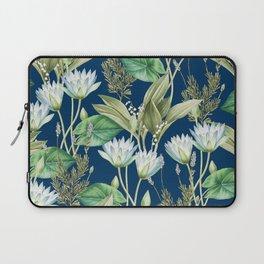 Lilyka || Laptop Sleeve