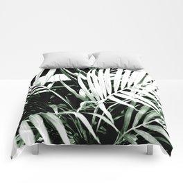 Tropic Comforters