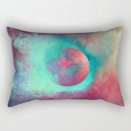 α Aurigae Rectangular Pillow