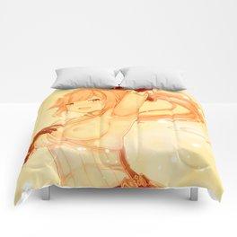 Granblue Fantasy Comforters