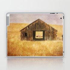 Prairie Laptop & iPad Skin