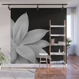 Agave Finesse #2 #tropical #decor #art #society6 Wall Mural
