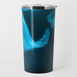 Nightbells Travel Mug