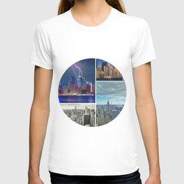 I'll take New York for $2,000, Alex T-shirt