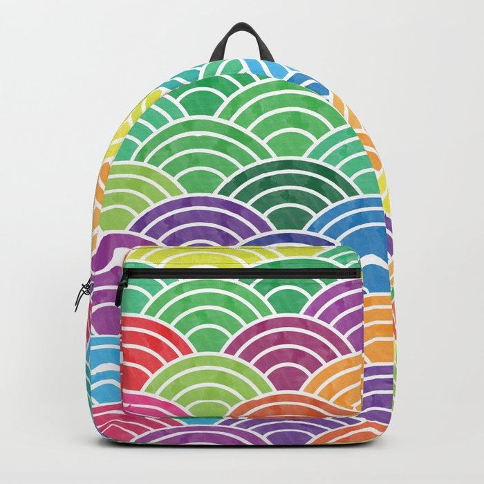 ccone Backpack