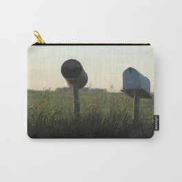 You've Got Mail Carry-All Pouch