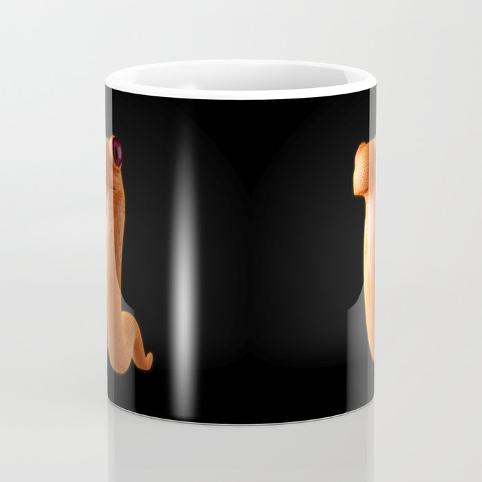 Stig Coffee Mug