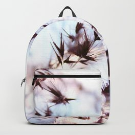 Dream of nature Backpack