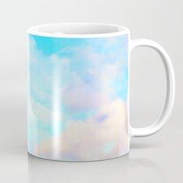 beautiful sky Coffee Mug