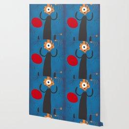 miojó Wallpaper