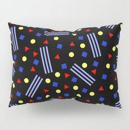 1986 Pillow Sham
