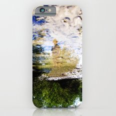 Lonely Counterpart iPhone 6s Slim Case