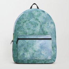 Seahorse Dreams Backpack