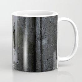 Sovana Cathedral Coffee Mug