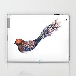 Luminescent Laptop & iPad Skin