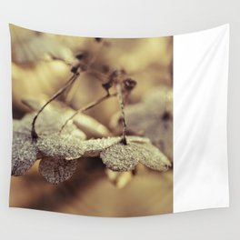 shimmer Wall Tapestry