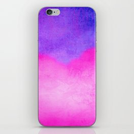 Love Dawn iPhone Skin