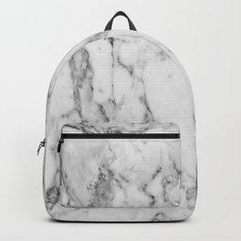 all-seeing eye Backpack