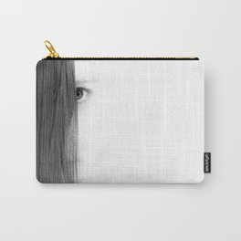 Vikki by Ringlight Carry-All Pouch