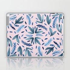 Summer blush Laptop & iPad Skin