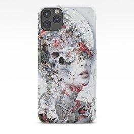 immortal iPhone Case