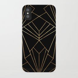 And All That Jazz - Large Scale iPhone Case