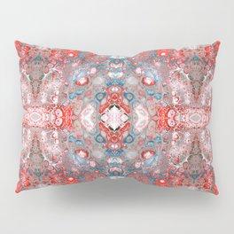 The Fairy Dust Pillow Sham