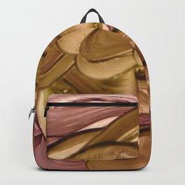 Terminus Backpack
