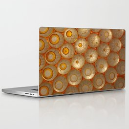 Repetición infinita I Laptop & iPad Skin