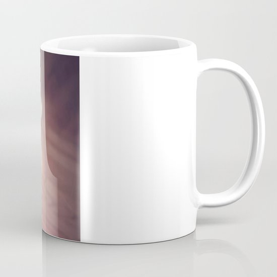 Will work for treats Mug