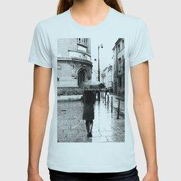 Esperantos Quotes #5 T-shirt