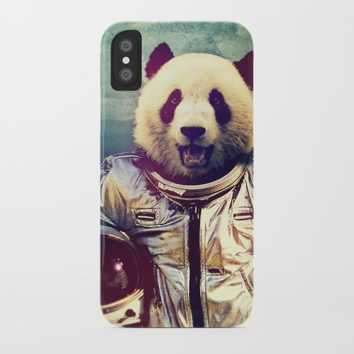 The Greatest Adventure iPhone Case