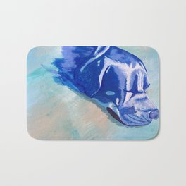 Sweet Sleeper Bath Mat